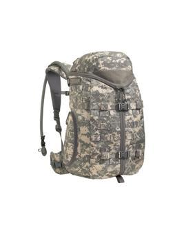 Рюкзак тактический Camelbak TriZip™ (69 литров)