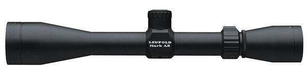 Leupold Mark AR 3-9x40 T2