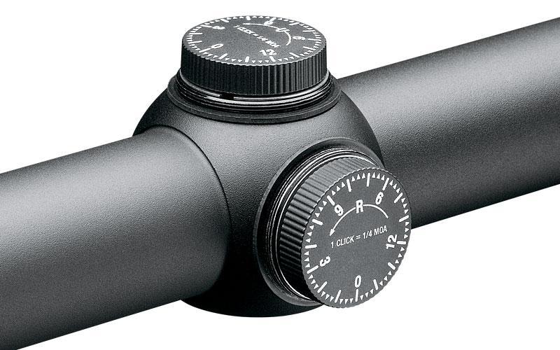 Оптический прицел REDFIELD 2-7x33 , сетка 4-Plex 67080
