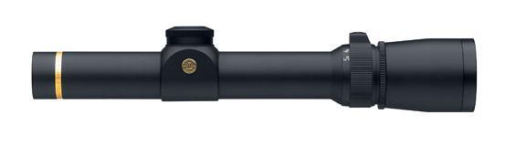 Leupold VX-3 1,5-5х20