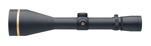 Leupold VX-3L 4.5-14x56mm Side Focus German-4